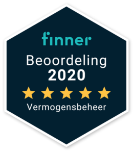 laaken finner beoordeling 2020