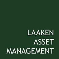 Laaken Asset Management